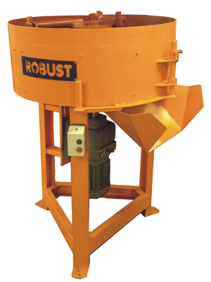 robust-pan-mixers
