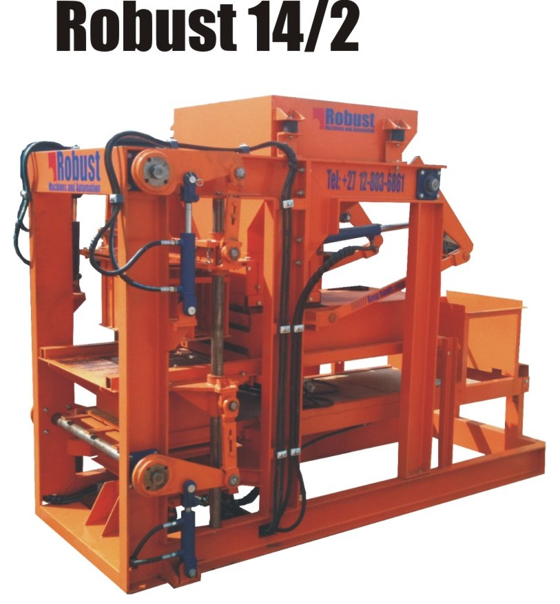 robust-142-brick-and-block-making-machine