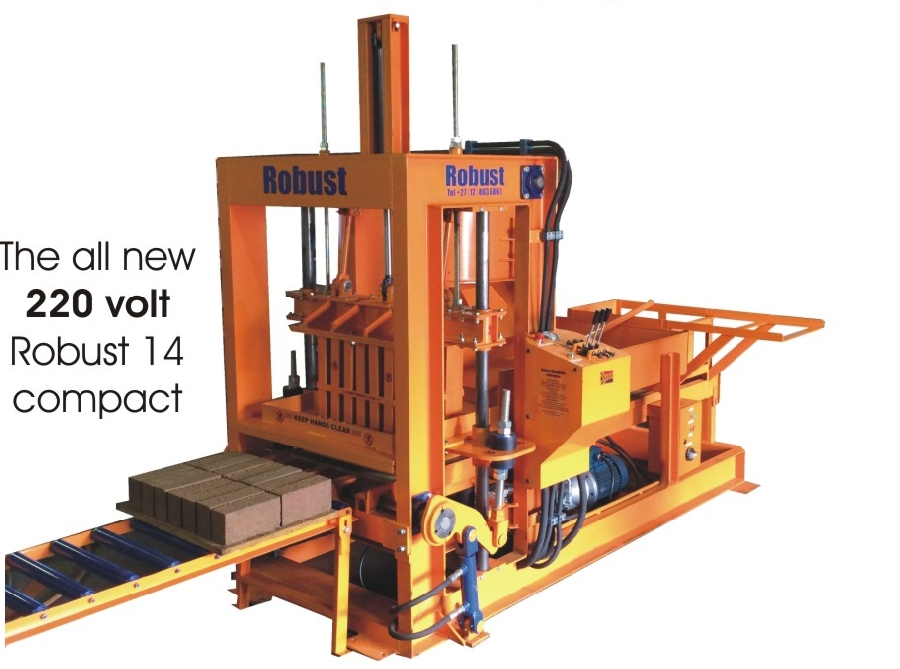 robust-141-brick-and-block-making-machine