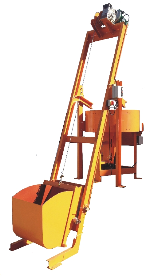 skip-hoist-pricing