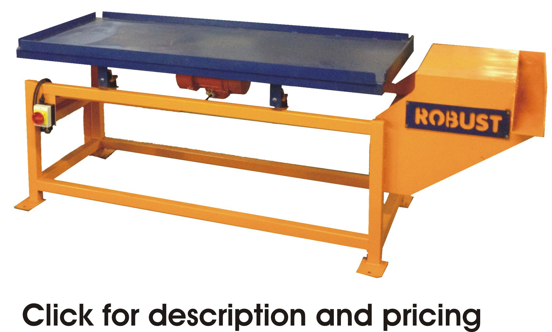 robust-wet-cast-vibrating-table