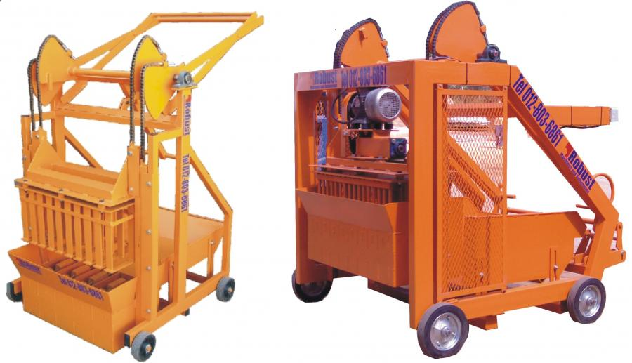 Brick making machine egg layer-1375.jpg