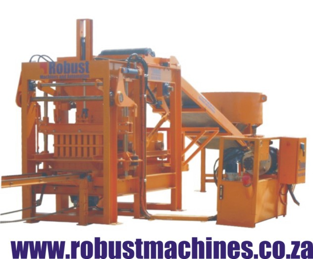 brick block paving machine Rb18 s2-3824.JPG