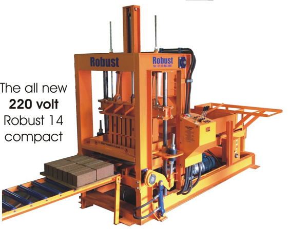 new 220volt brick making machine-4779.jpg
